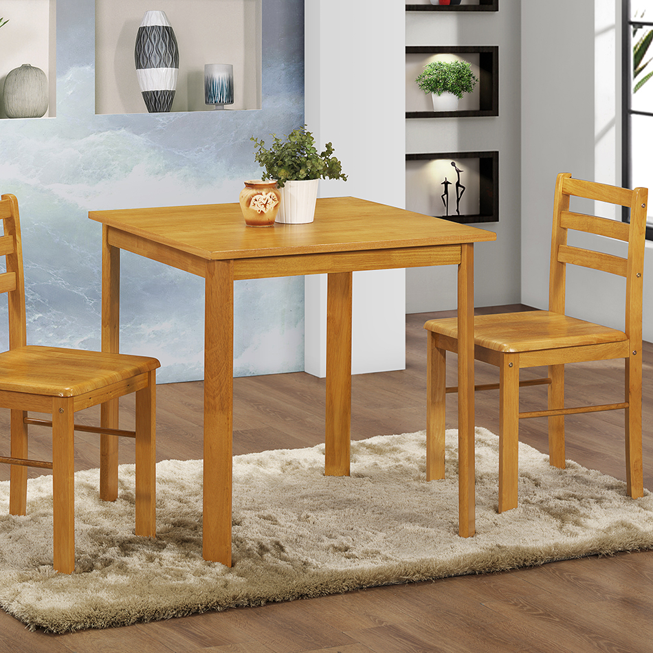 York small dining table 2 person home room tables dining room tables york - Small two person dining table ...